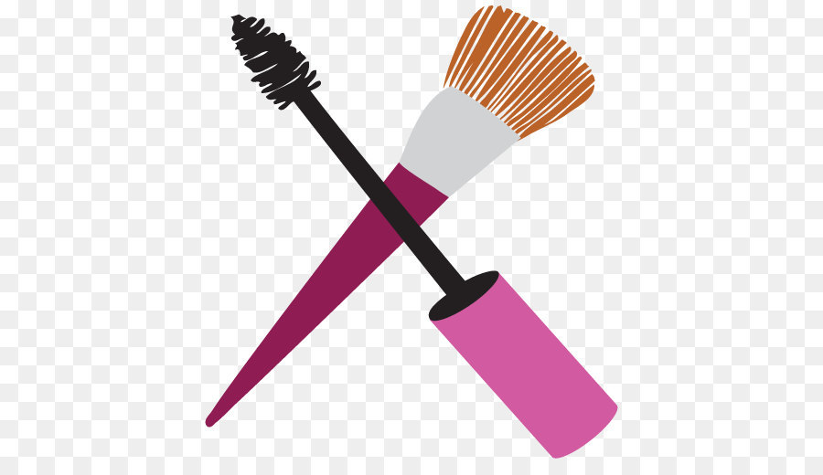 Iconfinder World Definition I - Makeup Kit Products Clipart