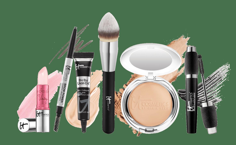 It Cosmetics Makeup Kit-It Cosmetics Makeup Kit-8