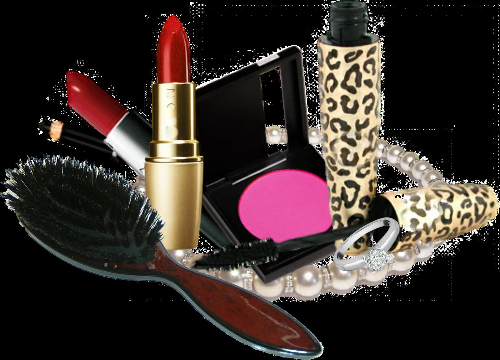 Makeup Kit Products Free Download PNG-Makeup Kit Products Free Download PNG-11