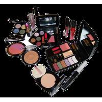 Makeup Kit Products Png Image PNG Image-Makeup Kit Products Png Image PNG Image-13