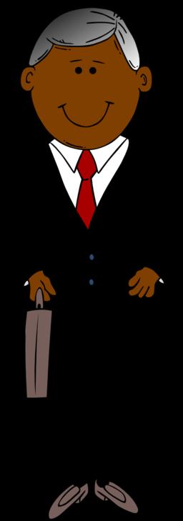 Man Clipart-man clipart-6
