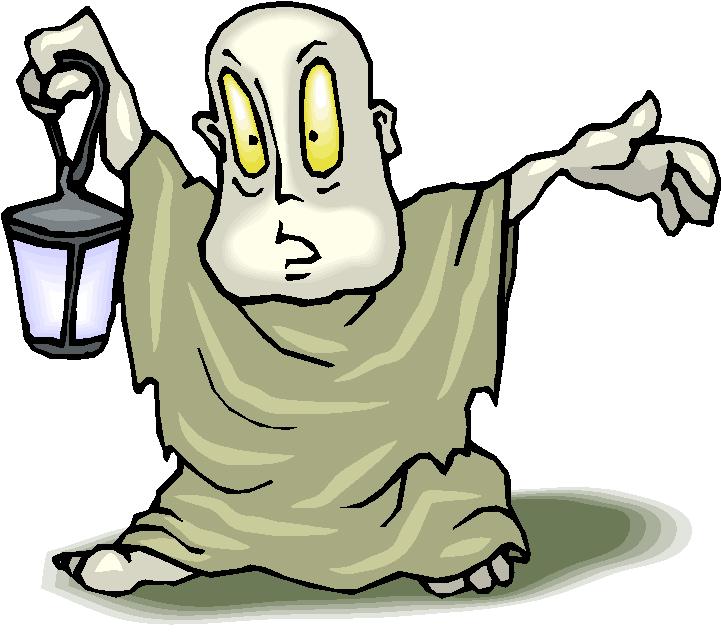 Man Bring A Lantern Scary Halloween Clip-Man Bring A Lantern Scary Halloween Clipart Free Microsoft Clipart-10