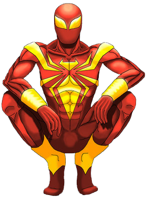 Man Comic Art Iron Man Clip Art Iron Man Iron Man Clip Art Iron Man