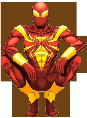 Man Comic Art Iron Man Clip Art Iron Man-Man Comic Art Iron Man Clip Art Iron Man Iron Man Clip Art Iron Man-11