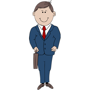 Man In Suit Clipart, Cliparts Of Man In -Man in Suit clipart, cliparts of Man in Suit free download-6