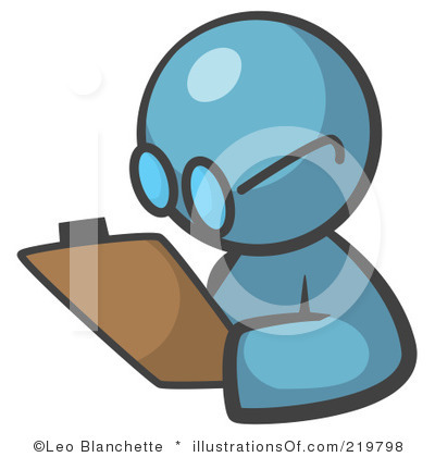 Manager Clipart-manager clipart-7