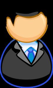 Manager Clip Art-Manager Clip Art-10