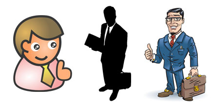 Manager Clipart. Choosing Graphics For E-Manager Clipart. Choosing Graphics for eLearning: Photos vs. Clipart u2013 Flirting w-11