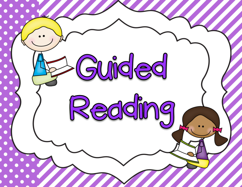 Mandy\u0026#39;s Tips For Teachers Guided Reading 3