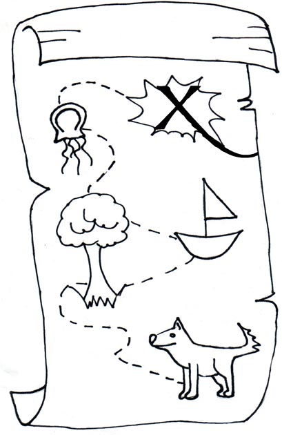 Map Clipart Black And White Map Black An-Map Clipart Black And White Map Black And White Clip-10