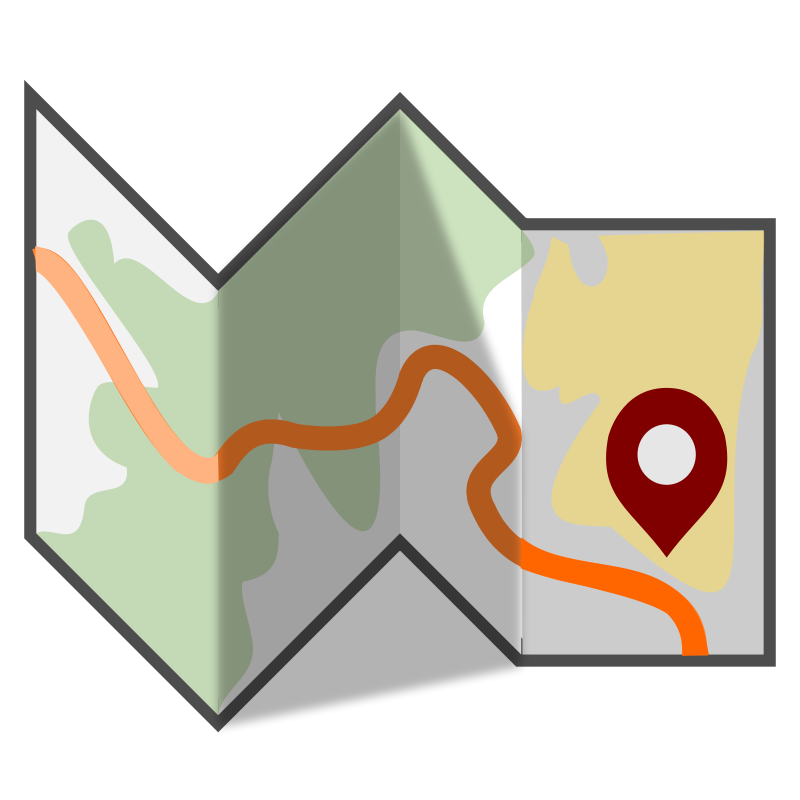 map clipart-map clipart-3