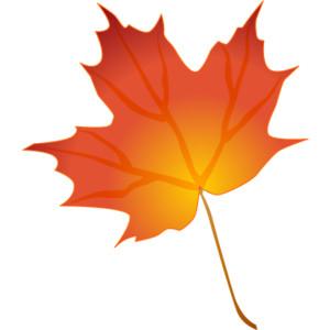 Maple Leaf Clip Art » Images .-maple leaf clip art » images .-13