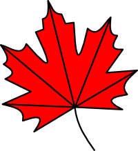 Maple Leaf Leaf Clip Art-Maple Leaf Leaf Clip Art-7
