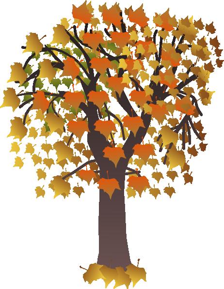 Maple Tree Clip Art At Clker Com Vector -Maple Tree Clip Art At Clker Com Vector Clip Art Online Royalty-14