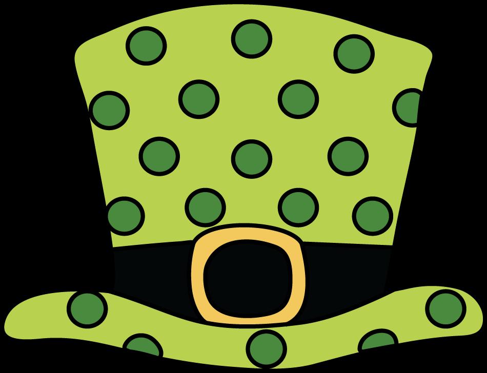 March Clip Art-March Clip Art-8