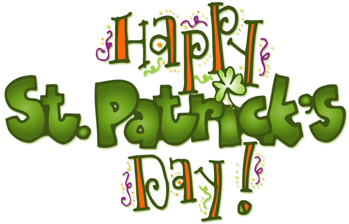March Clipart-March Clipart-11