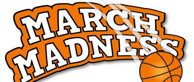 March Madness Basketball Clip Art-March Madness Basketball Clip Art-5