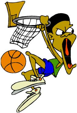 March Madness Clipart Images Pictures Becuo