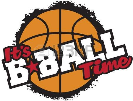 march madness: It s Basketbal - March Madness Clip Art