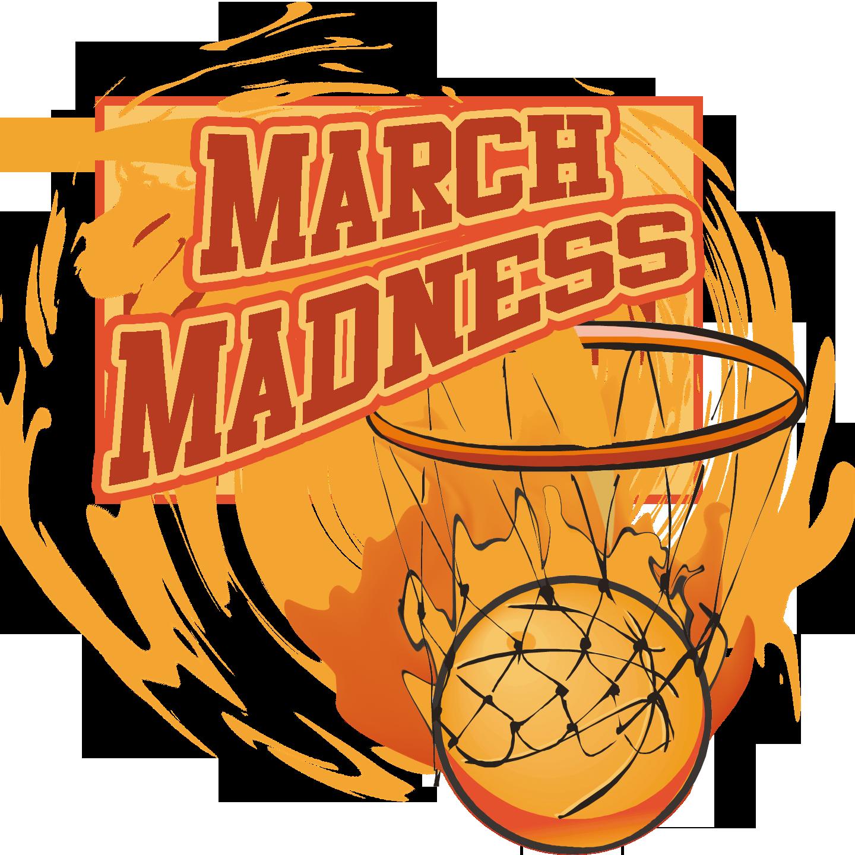 March Madness Logos Hd ..-March Madness Logos Hd ..-14