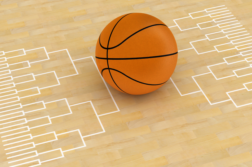 March Madness Stats With Betonsports Com Balladeer S Blog