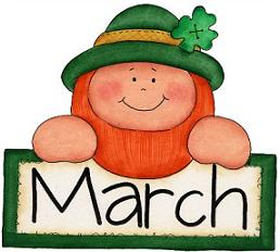 March-March-15
