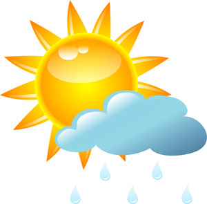 March Weather Clipart-March Weather Clipart-6