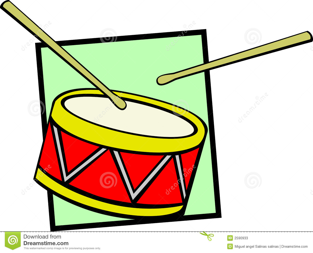 Marching Snare Drum Clip Art Clipart Pan-Marching Snare Drum Clip Art Clipart Panda Free Clipart Images-3