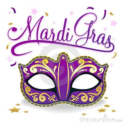 Mardi Gras Clipart-Mardi Gras clipart-7
