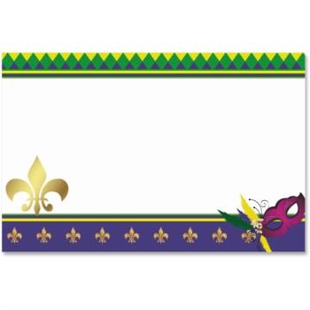 ... Mardi Gras Clip Art Borders - Clipar-... Mardi Gras Clip Art Borders - clipartall ...-13