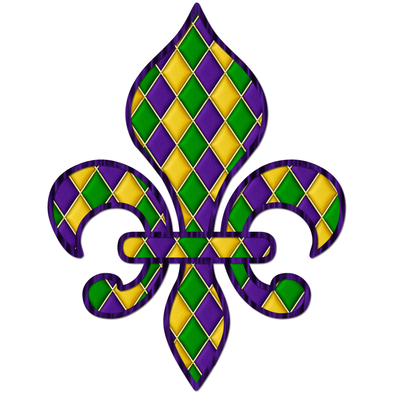 Mardi Gras Clip Art Clip Art .-Mardi gras clip art clip art .-13