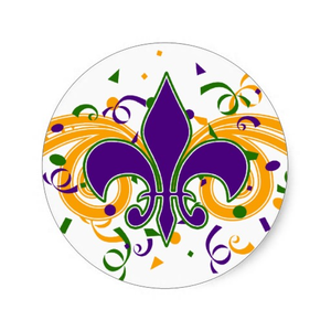Mardi gras clip art clipart-Mardi gras clip art clipart-17
