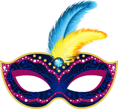 Mardi Gras Clipart-Mardi Gras Clipart-15