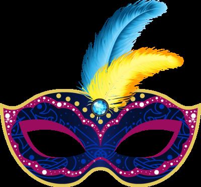 Mardi Gras Clipart-Mardi Gras Clipart-1