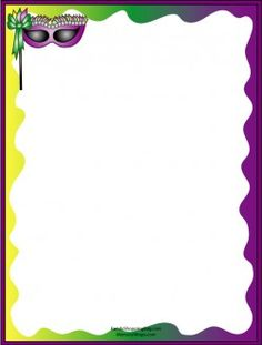 Mardi Gras Worksheets   Mardi .-mardi gras worksheets   Mardi .-19