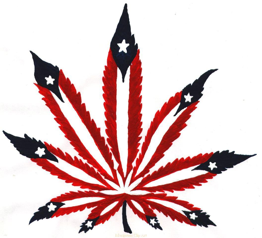 Marijuahna Clip Art Marijuana Clipart Pa-Marijuahna Clip Art Marijuana Clipart Pages Marijuana Clipart37 Html-16