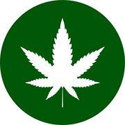 marijuana clipart-marijuana clipart-2