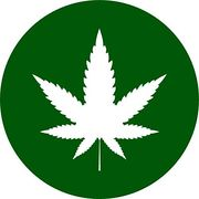 marijuana clipart-marijuana clipart-7