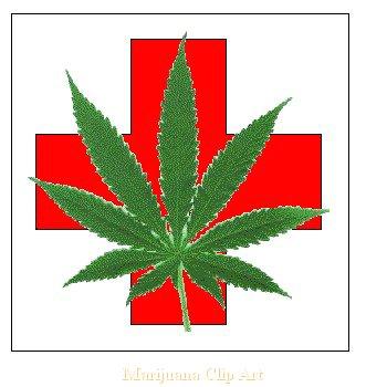 Marijuana Clip Art Photos From Cannabisu-Marijuana Clip Art Photos From Cannabisuk-14