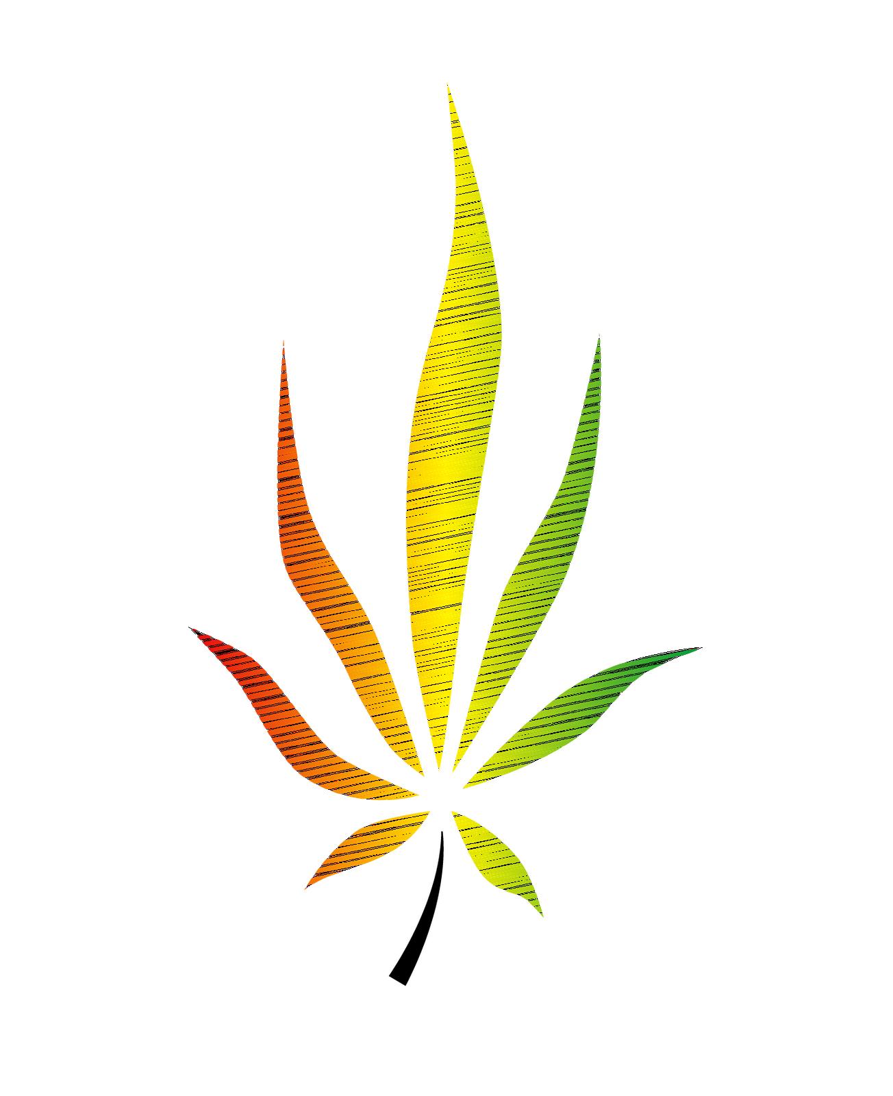 Marijuana Clipart - Clipart library-Marijuana Clipart - Clipart library-11