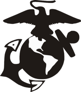 ... Marine Logo Clip Art - Vector Clip A-... Marine Logo clip art - vector clip art online, royalty free .-12