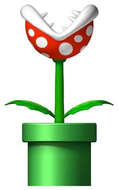 Mario Bros Clip Art-Mario Bros Clip Art-1