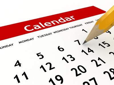 Mark Your Calendar Clipart-Mark Your Calendar Clipart-11