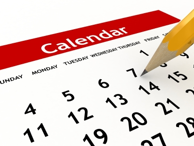 Mark Your Calendar Clipart - Clipart lib-Mark Your Calendar Clipart - Clipart library-9