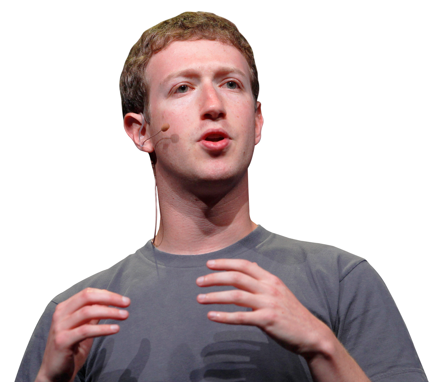 Best Free Mark Zuckerberg PNG Clipart-Best free Mark Zuckerberg PNG Clipart-3