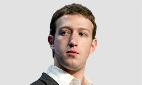 Mark Zuckerberg Douche-mark zuckerberg douche-10
