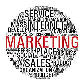 marketing clipart. marketing clipart. Cartoon Market Clip Art