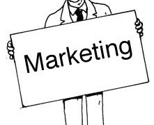 ... Marketing Clip Art - clipartall ...