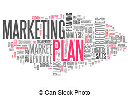 . ClipartLook.com Word Cloud Marketing Plan - Word Cloud with Marketing Plan.