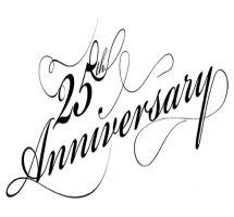 ... Marriage Anniversary Clip Art ...-... Marriage Anniversary Clip Art ...-19